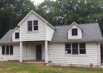 Foreclosed Home en ACORN HILL RD, Olivebridge, NY - 12461