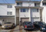 Ejecuciones Hipotecarias en Staten Island, NY, 10303, Identificación: F4281976