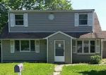 Foreclosed Home in SMITH ST, Patchogue, NY - 11772