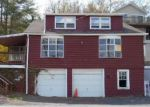 Foreclosed Home en JERSEY AVE, Greenwood Lake, NY - 10925