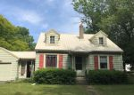 Foreclosed Home en RELLIM BLVD, Rochester, NY - 14624