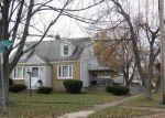 Foreclosed Home en PARKHURST BLVD, Buffalo, NY - 14223