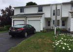 Foreclosed Home en BORGASE LN, Clay, NY - 13041