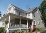 Foreclosed Home in MAIN ST N, Perry, NY - 14530