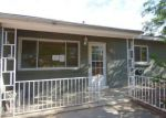 Foreclosed Home en MYRTLE AVE, Las Cruces, NM - 88001