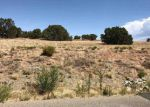 Foreclosed Home en FLOWER GARLAND RD, Santa Fe, NM - 87508