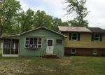Foreclosed Home en E MALAGA RD, Williamstown, NJ - 08094