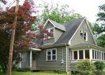 Foreclosed Home en KENT ST, Oxford, NJ - 07863