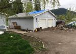Foreclosed Home en MAIN ST, Saint Regis, MT - 59866