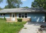 Foreclosed Home en VENTURA DR, Saint Louis, MO - 63136