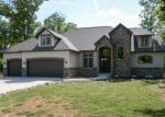 Foreclosed Home en LIMESTONE DR, Reeds Spring, MO - 65737