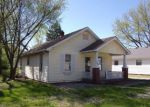 Foreclosed Home in S CHESTNUT ST, Nevada, MO - 64772