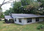 Foreclosed Home en FRANK AVE, Lebanon, MO - 65536