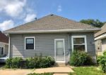 Foreclosed Home in GRAND AVE, Saint Joseph, MO - 64505