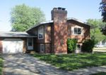 Foreclosed Home in S ENGLISH AVE, Marshall, MO - 65340