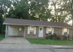 Foreclosed Home en S CARTY ST, Salem, MO - 65560