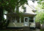 Foreclosed Home en SIMON AVE, Saint Paul, MN - 55117