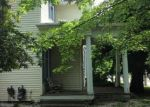 Foreclosed Home in 5TH ST, Manistee, MI - 49660