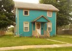 Foreclosed Home en E COREY ST, Bronson, MI - 49028