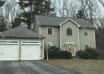 Foreclosed Home in LINDSEY LN, Charlton, MA - 01507