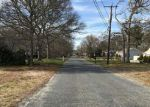Foreclosed Home en QUARTERMASTER ROW, South Yarmouth, MA - 02664