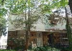 Foreclosed Home in CHALGROVE AVE, Baltimore, MD - 21215
