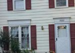 Foreclosed Home en OPEN HEARTH WAY, Germantown, MD - 20874