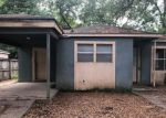 Foreclosed Home en ROSEWOOD DR, Hammond, LA - 70401