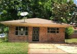 Foreclosed Home in SCARBOROUGH AVE, Natchitoches, LA - 71457