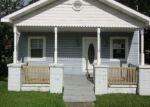 Foreclosed Home en NEW ORLEANS BLVD, Houma, LA - 70364
