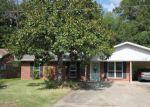 Foreclosed Home en DOLLY DR, Monroe, LA - 71203