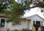 Ejecuciones Hipotecarias en Baton Rouge, LA, 70805, Identificación: F4282459