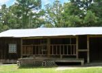 Foreclosed Home in FOXY LN, Anacoco, LA - 71403