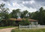 Foreclosed Home en E 71ST ST S, Haysville, KS - 67060