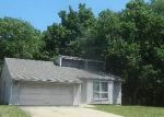 Foreclosed Home en CLEVELAND AVE, Kansas City, KS - 66109