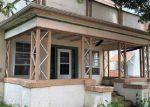 Foreclosed Home in W CHESTNUT AVE, Arkansas City, KS - 67005