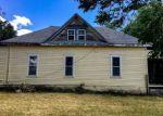 Foreclosed Home in N ROCK ST, Minneapolis, KS - 67467