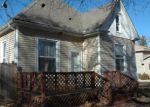 Foreclosed Home in N 27TH ST, Parsons, KS - 67357