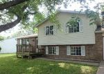Foreclosed Home en STARVIEW DR, Indianapolis, IN - 46229