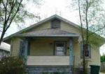 Foreclosed Home in S 21ST ST, New Castle, IN - 47362