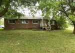 Foreclosed Home en E 256TH ST, Sheridan, IN - 46069