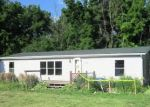 Foreclosed Home in N MERIDIAN ST, Colfax, IN - 46035