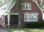Foreclosed Home in N CALIFORNIA ST, Hobart, IN - 46342