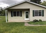 Foreclosed Home in TOWERVIEW DR, Columbia City, IN - 46725