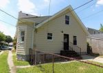Foreclosed Home in N DREXEL AVE, Indianapolis, IN - 46201