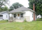 Foreclosed Home en MURPHY RD, Pinckneyville, IL - 62274