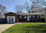 Foreclosed Home en SHERIDAN ST, Bethalto, IL - 62010