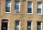 Foreclosed Home en S MARYLAND AVE, Chicago, IL - 60628