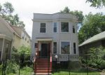 Foreclosed Home in W POTOMAC AVE, Chicago, IL - 60651