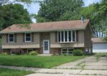 Foreclosed Home en LOWERY CT, Zion, IL - 60099